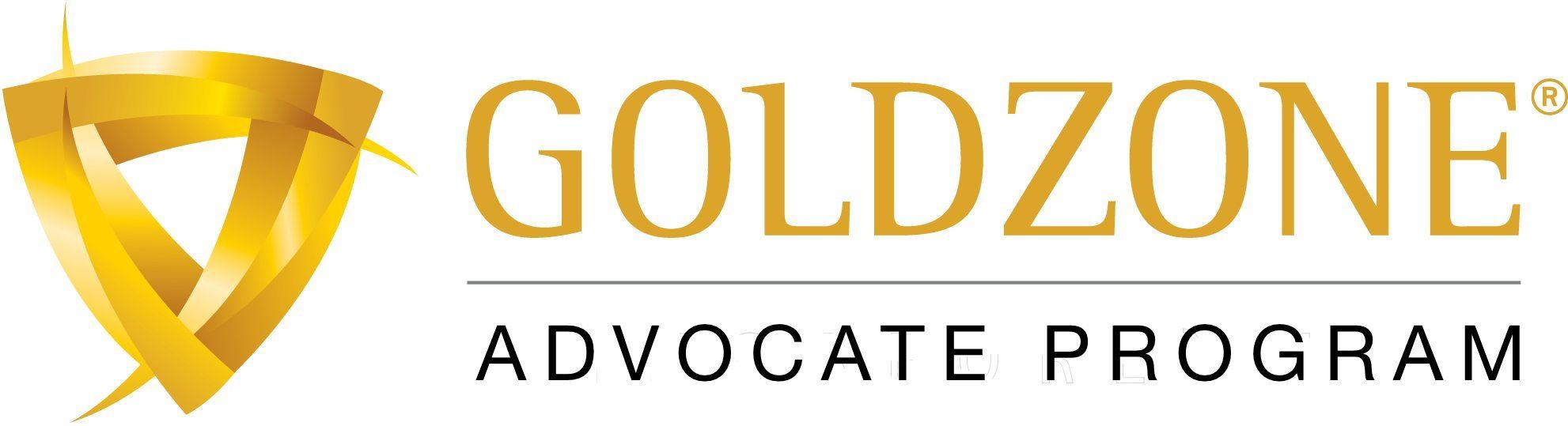 GOLDZONE Advocate